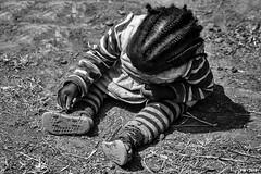 child's play (P. Marione) Tags: pm marione nikon d810 raw cameroun africa afrique child enfant play jouer black noir zwart schwarz negro white blanc wit weiss blanco blackandwhite noiretblanc zwartenwit monochrome bw nb zw mono blackwhite noirblanc zwartwit bandw netb zenw schwarzweiss negroblanco figure portrait streetcandid unposed crop portraiture people candid man homme hombre person personne mensen