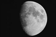 Lune-24MAI2018 (Octavus06) Tags: octavus06 octavus canon eos 7d celestron 127 1500 lune moon nuit night ciel astrophoto