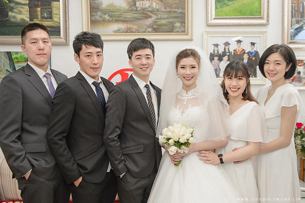 婚攝 台北婚攝 婚禮紀錄 婚攝 推薦婚攝 格萊天漾 JSTUDIO_0084