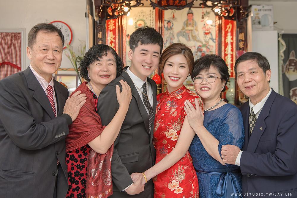 婚攝 台北婚攝 婚禮紀錄 婚攝 推薦婚攝 格萊天漾 JSTUDIO_0052