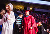 Laguna Graduation 2018-207 (Supreme_asian) Tags: high school graduation canon 5d mark iii mk l lens outside inside kings sacramento area golden 1 center