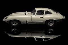 Jaguar E Type (Welsh Photographer) Tags: jaguar e type model british heritage car motor vehicle pentax k3ii da 1650mm smc vintage