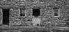 It's a Barn thing! (DJNanartist) Tags: nikond750 nikon28300mm lakedistrict anartist castlerigg killerbunnies derwentwater keswick