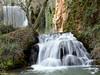 Monasterio de Piedra (JUAN DIEGO RIVERA CALVO) Tags: monasterio cascadas cascada