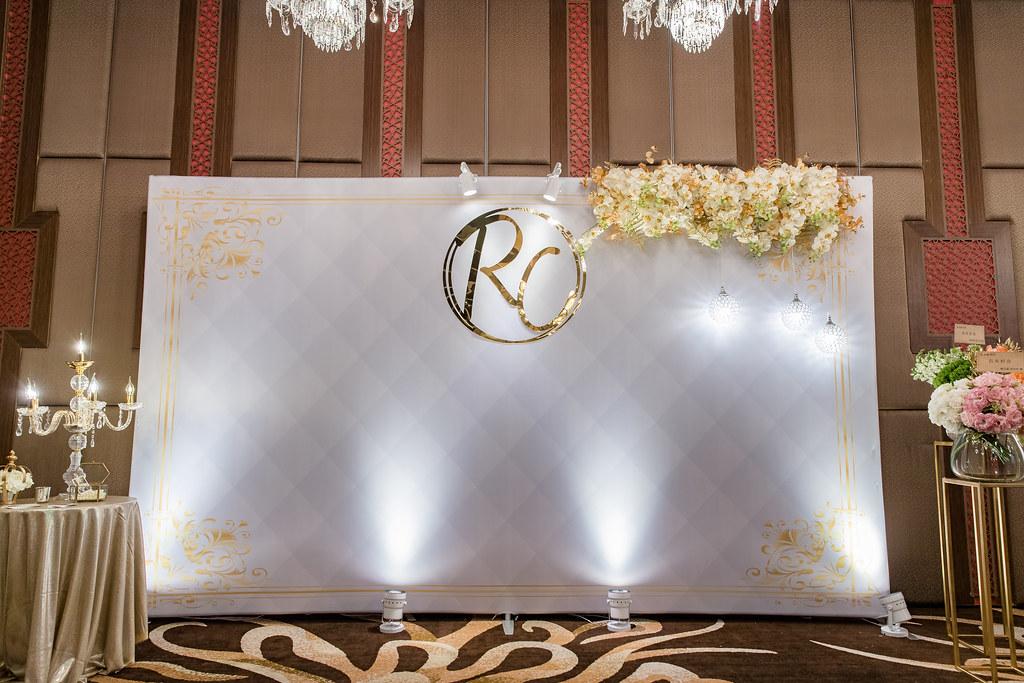 湘金廳,新竹彭園,彭園婚攝,新竹彭園婚攝,婚攝卡樂,Rich&Rain06