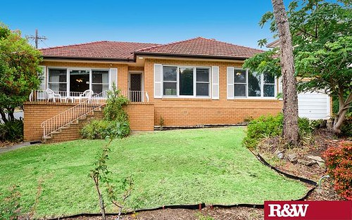 1 Clancy St, Padstow Heights NSW 2211