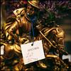20180415 - 20180415- RITZ Artcurial Manon Lili -PE150382-Edit - *L8 FLICK.jpg (philippeboutie) Tags: paris elise manon