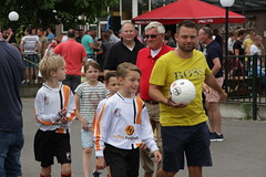 """HBC Voetbal • <a style=""""font-size:0.8em;"""" href=""""http://www.flickr.com/photos/151401055@N04/40594513180/"""" target=""""_blank"""">View on Flickr</a>"""