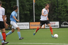 """HBC Voetbal • <a style=""""font-size:0.8em;"""" href=""""http://www.flickr.com/photos/151401055@N04/40594618430/"""" target=""""_blank"""">View on Flickr</a>"""