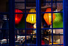03042018-IMG_6614.jpg (KitoNico) Tags: catalan barcelona barcelone colors couleurs lampions restaurant
