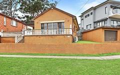 7 Wassell Street, Chifley NSW