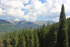 IMG_6106 (avsfan1321) Tags: colorado unitedstates unitedstatesofamerica usa vail rockymountains midvail skiresort mountains landscape nature mountain