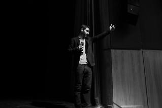 Q&A l'Escale - Quinzaine des Réalisateurs 2013