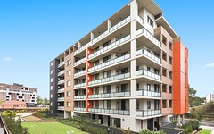 20/76 Railway Terrace, Merrylands NSW