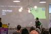 CreativeMornings/Madrid: Commitment (CreativeMornings/Madrid) Tags: cmcommitment 15m madridconmanuela vocesconfutura activismo charla compromiso creativemornings creatividad creativity desayuno ene13 inspiración ponencia sesión soulsight talk madrid españa