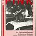 1994 PINK jrg14 nr8