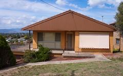 70 Howick Street, Tumut NSW