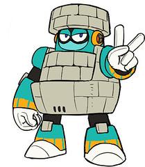 Mega-Man-11-300518-003