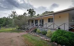 48 Woodland Court, Tambo Upper Vic
