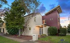6 Monterey Street, Newington NSW