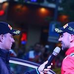 "Iseum Rallye 2018 Tim Gábor <a style=""margin-left:10px; font-size:0.8em;"" href=""http://www.flickr.com/photos/90716636@N05/40643690500/"" target=""_blank"">@flickr</a>"