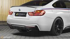 BMW_420I_F32_SUPERSPRINT_TUNING_AUTODYNAMICSPL_0001 (auto-Dynamics.pl [Performance Tuning Center]) Tags: bmw f32 f33 f36 420 425 428 430 435 440 supersprint sport sportowy układ wydechowy wydech tłumik końcówki jak 335 styl dyfuzor oem m performance autodynamicspl performmaster tuning center polska poland warszawa warsaw exhaust coupe ad szafirowa wydechu wydechowe