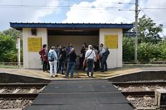 LignesDroites-4Bassens©GPVRiveDroite