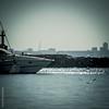 Pobla Marina Shots (PHOTOSORIANO) Tags: sea port poblemarina poblafarnals nikon d90 70300 mediterranean valencia poblamarina