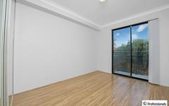 8/72 Mountford Avenue, Guildford NSW