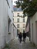 Au gré des rues du Marais... (6) (Géraud de St G) Tags: paris marais