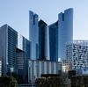 _DSC8998-Pano (arseni.mourzenko) Tags: ladéfense paris architecture skyscraper puteaux îledefrance france fr