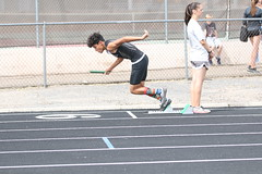 Southern Arizona Championships 2018 1682 (Az Skies Photography) Tags: southern arizona championship southernarizonachampionship 2018southernarizonachampionship track meet trackmeet trackandfield trackfield run runner runners running race racer racers racing athlete athletes action sports sportsphotography canon eos 80d canoneos80d eos80d canon80d high school highschool highschooltrack highschooltrackmeet highschoolathletes az maranaaz mountainviewhighschool april 21 2018 april212018 42118 4212018 mountainview maranamountainviewhighschool 4x100m relay boys boys4x100mrelay 4x100mrelay 4x100mrelayboys