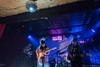 20180420-DSC00103 (CoolDad Music) Tags: yawnmower looms darkwing sinktapes thesaint asburypark 420