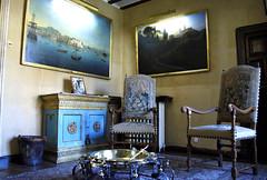 palacio monterrey 6