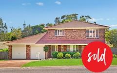 19 St Andrews Avenue, Port Macquarie NSW