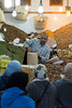Souk (nnorpa) Tags: morocco marrakech desert sahara camel essaouira zagora sand fish blu cammelli marocco cammello turbant street sunrise sunset sunlight light lights orange colours juice old men bikes lamb souk kids