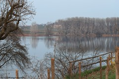 Girando per il lago (Giovanna-la cuoca eclettica) Tags: lago lagodigarda paesaggi landscape natura