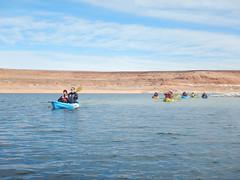 hidden-canyon-kayak-lake-powell-page-arizona-southwest-0253