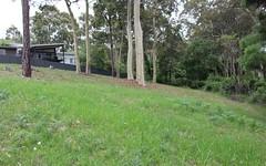 1 Bunderra Circuit, Lilli Pilli NSW