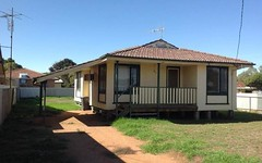 123 BOOTH STREET, Narromine NSW