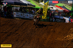 Motocross_1F_MM_AOR0024