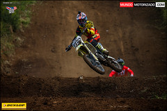 Motocross_1F_MM_AOR0267