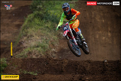 Motocross_1F_MM_AOR0265
