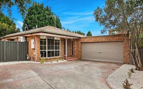 4 Cawley Ct, Mill Park VIC 3082