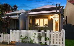 113 Day Street, Leichhardt NSW