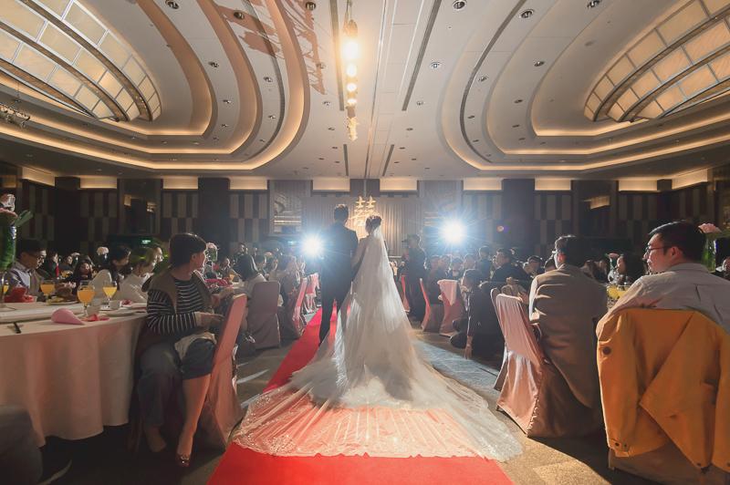新竹國賓婚宴,新竹國賓婚攝,新竹國賓,婚禮主持小吉,EVEN MORE,婚攝,婚攝推薦,新祕MICO,MSC_0112