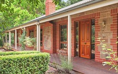 8 Lot Street, Gundaroo NSW