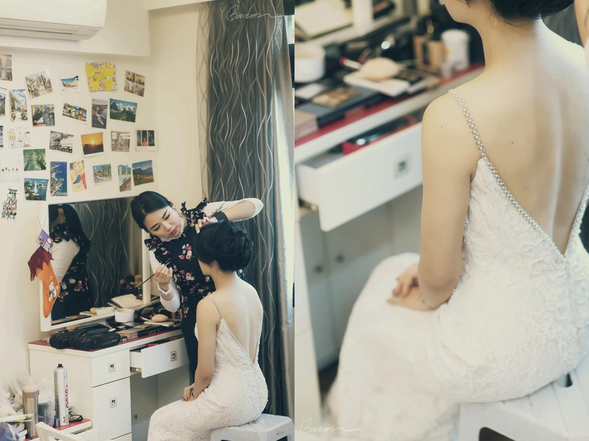 Color_007,BACON, 攝影服務說明, 婚禮紀錄, 婚攝, 婚禮攝影, 婚攝培根, 心之芳庭