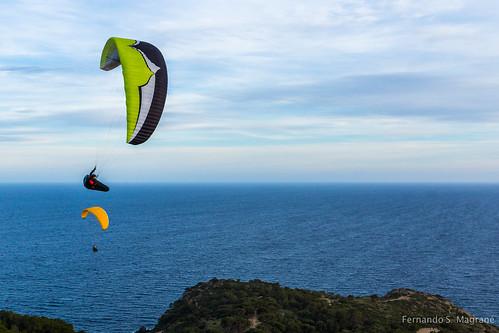 Paragliding_0793.jpg