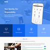 APEZ - Responsive Multi-Purpose HTML5 Template (pepdevofficial) Tags: appointment app calendar javascript business property bootstrap 4x real estate law firm startup admin dahsbaord email mailbox chat charts chart consultancy consult component bootstrapcomponent ecommerce template themeforest envato